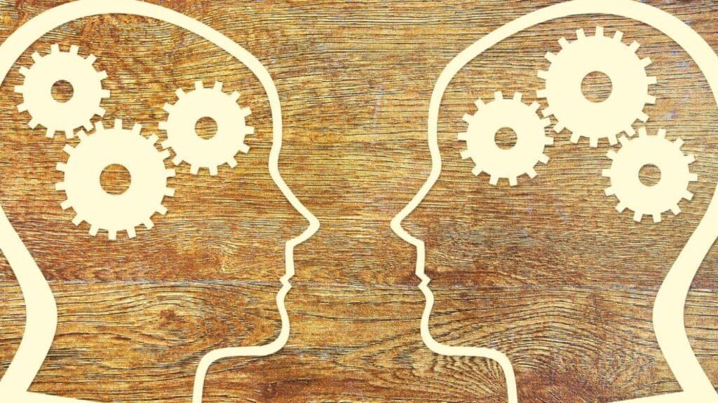 Brug psykologi i dit salg