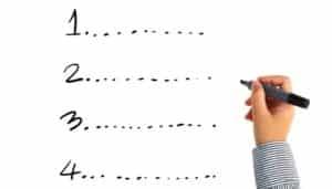 Mersalg og prioritering af dine leads